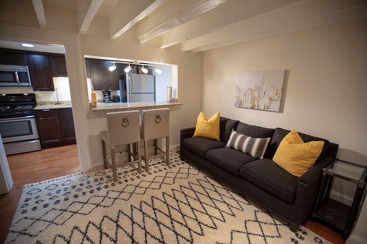 Lofts Buffalo - Apartments & Lofts in Buffalo NY ...